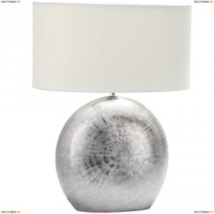 OML-82314-01 Настольная лампа Omnilux (Омнилюкс), Omnilux-8230