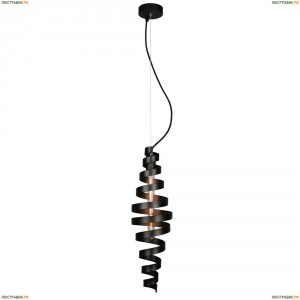 OML-90406-01 Подвесной светильник Omnilux (Омнилюкс), 904