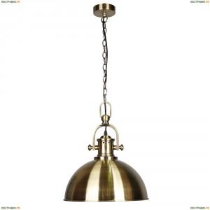 OML-91506-01 Подвесной светильник Omnilux (Омнилюкс), 915