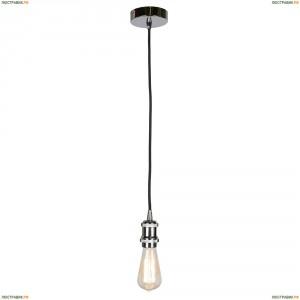 OML-91216-01 Подвесной светильник Omnilux (Омнилюкс), 9121