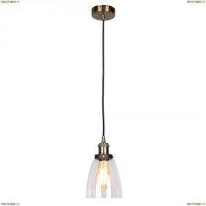 OML-90606-01 Подвесной светильник Omnilux (Омнилюкс), 906
