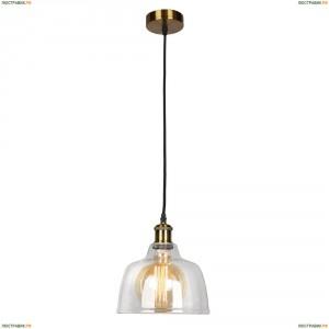 OML-90906-01 Подвесной светильник Omnilux (Омнилюкс), 909