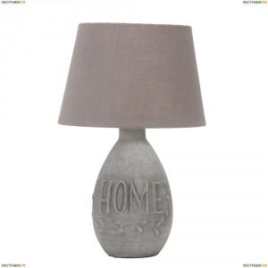 OML-83104-01 Настольная лампа Omnilux (Омнилюкс), Caldeddu