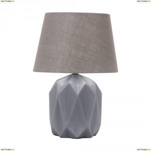 OML-82704-01 Настольная лампа Omnilux (Омнилюкс), Sedini