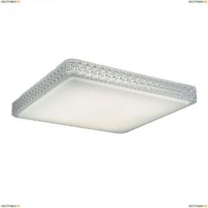 OML-47717-60 Потолочный светодиодный светильник Omnilux (Омнилюкс), Biancareddu