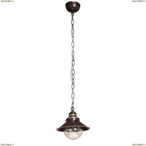 OML-50406-01 Подвесной светильник Omnilux (Омнилюкс), Fontelo