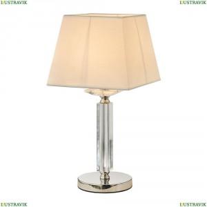 OML-86704-01 Настольная лампа Omnilux (Омнилюкс), Cona