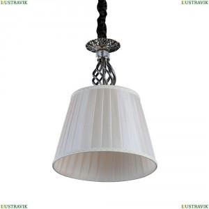 OML-79116-01 Подвесной светильник Omnilux (Омнилюкс), Belluno