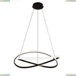 OML-02203-88 Подвесной светодиодный светильник Omnilux (Омнилюкс), Colleri
