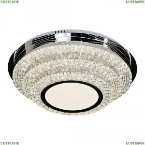OML-03107-116 Потолочный светодиодный светильник Omnilux (Омнилюкс), Donega