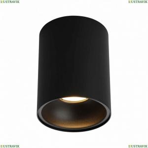 OML-101219-01 Светильник накладной точечный Omnilux (Омнилюкс), Cariano