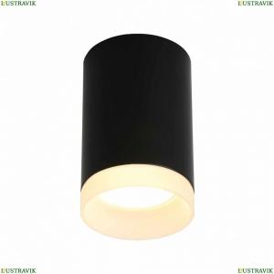 OML-100719-01 Светильник накладной точечный Omnilux (Омнилюкс), Rotondo