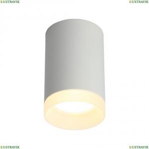 OML-100709-01 Светильник накладной точечный Omnilux (Омнилюкс), Rotondo