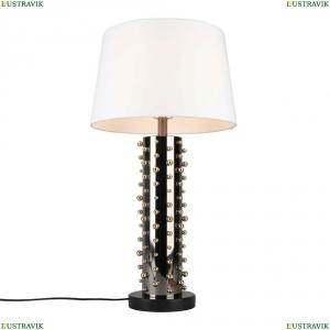OML-83904-01 Настольная лампа Omnilux (Омнилюкс), Valsolda