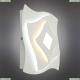 OML-07801-25 Светильник настенный светодиодный Omnilux (Омнилюкс), Benevello
