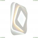 OML-07601-29 Светильник настенный светодиодный Omnilux (Омнилюкс), Verres