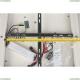 OML-07307-212 Люстра потолочная светодиодная с пультом ДУ Omnilux (Омнилюкс), Bellagio