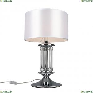 OML-64704-01 Настольная лампа Omnilux (Омнилюкс), Alghero