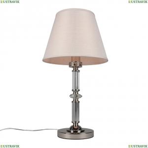 OML-87204-01 Настольная лампа Omnilux (Омнилюкс), Maranza