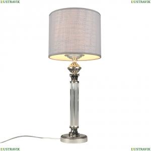 OML-64304-01 Настольная лампа Omnilux (Омнилюкс), Rovigo