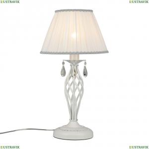 OML-60814-01 Настольная лампа Omnilux (Омнилюкс), Cremona