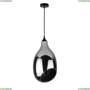 OML-93026-01 Подвесной светильник Omnilux (Омнилюкс), Ravello