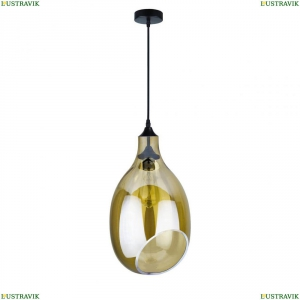 OML-93016-01 Подвесной светильник Omnilux (Омнилюкс), Ravello