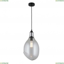 OML-93006-01 Подвесной светильник Omnilux (Омнилюкс), Ravello