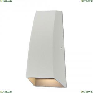 6543 Уличный настенный светодиодный светильник Mantra (Мантра), Jackson