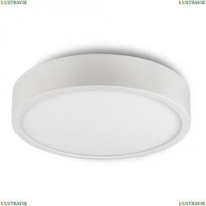6625 Потолочный светодиодный светильник Mantra (Мантра), Saona Superficie