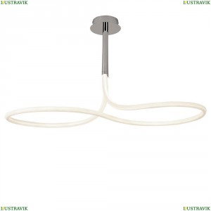 6602 Подвесной светодиодный светильник Mantra (Мантра), Line