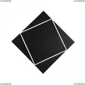 6428 Настенно-потолочный светодиодный светильник Mantra (Мантра), Dakla