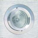 C0002 Точечный светильник Mantra (Мантра), Basico Gu10