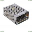 410025 Трансформатор 12V для светодиодной ленты 25W 410025 Lightstar (Лайтстар)