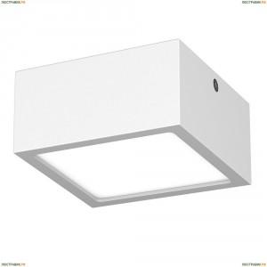 211926 Потолочный светодиодный светильник Lightstar (Лайтстар), Zolla White