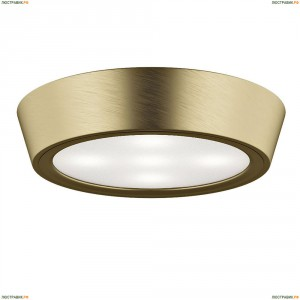 214714 Потолочный светильник Lightstar (Лайтстар), Urbano Mini LED