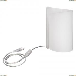 811910 Настольная лампа Lightstar (Лайтстар), Simple Light 811