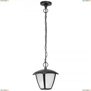 375070 Уличный светодиодный светильник Lightstar (Лайтстар), Lampione