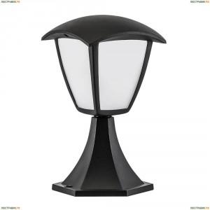 375970 Уличный светодиодный светильник Lightstar (Лайтстар), Lampione