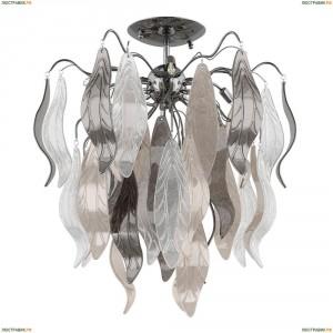 793095 Потолочная люстра Lightstar (Лайтстар), Vetro Сolore