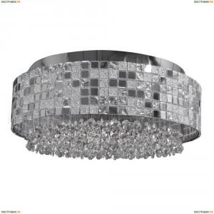 743064 Потолочная люстра Lightstar (Лайтстар), Bezazz