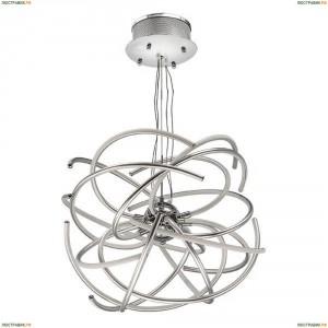 748152 Подвесной светодиодный светильник Lightstar (Лайтстар), Ciclone