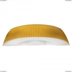 762673 Настенный светодиодный светильник Lightstar (Лайтстар), Retro