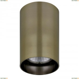 214431 Потолочный светильник Lightstar (Лайтстар), Rullo