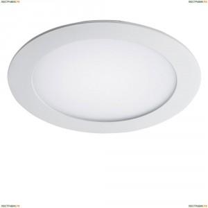 223124 Встраиваемый светильник Lightstar (Лайтстар), Zocco LED