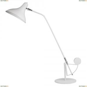 764906 Настольная лампа Lightstar (Лайтстар), Manti