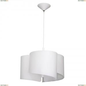 811130 Подвесная люстра Lightstar (Лайтстар), Simple Light 811
