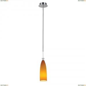 810013 Подвесной светильник Lightstar (Лайтстар), Simple Light 810