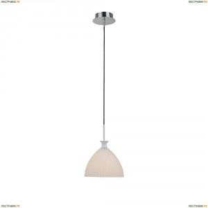 810020 Подвесной светильник Lightstar (Лайтстар), Simple Light 810