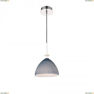 810021 Подвесной светильник Lightstar (Лайтстар), Simple Light 810
